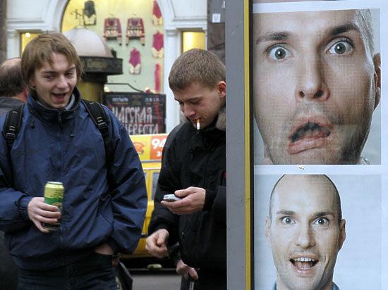 Госдума вернула на телеэкраны рекламу вина и пива. Но только российского
