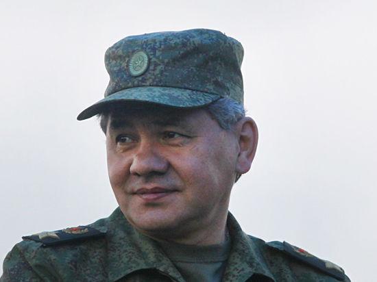 По его словам, если бы Украина решала свои внутренние проблемы безприменения вооруженных сил, трагедия бы не произошла