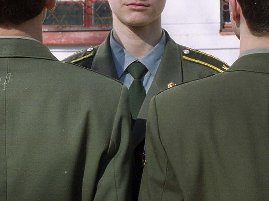 Российские военные посоветовали СБУ хотя бы иногда «включать мозги»