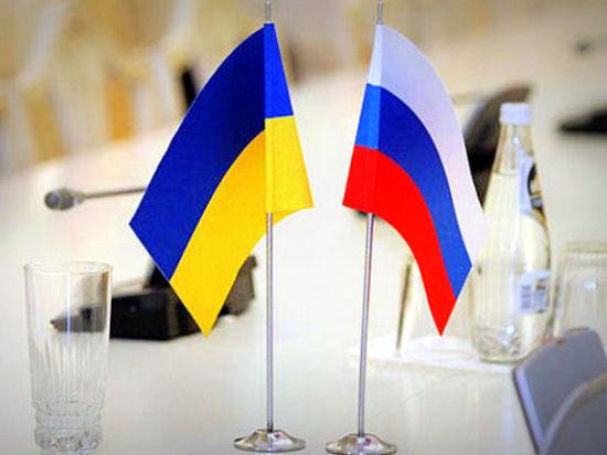 Победит ли российская дипломатия в украинской войне?