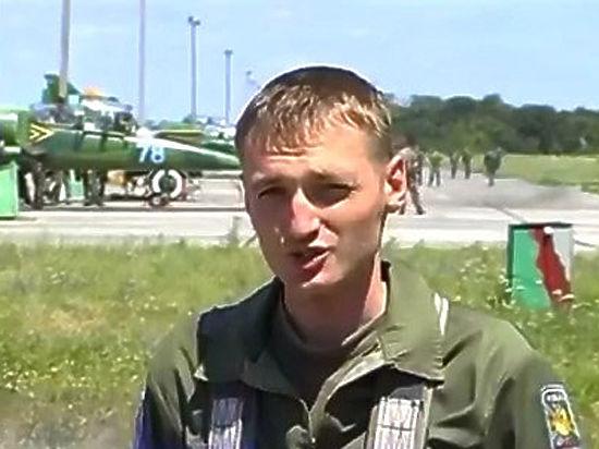 Детектор лжи подтвердил правду о крушении «Боинга» на Украине