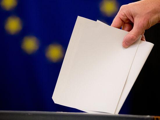 """""""Пока не будут окончены переговоры Болгарии с Брюсселем и Евросоюза с Россией, стоим и мы. Или пока Россия не изменит маршрут"""""""