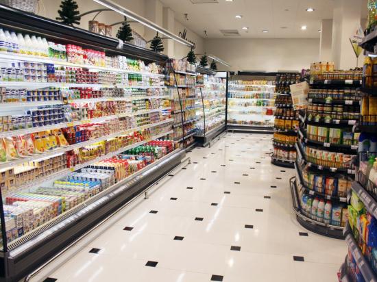 Власти столицы проведут рейд по магазинам в поисках запрещенных продуктов