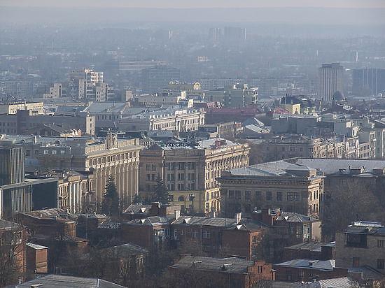 Во время мирного шествия в Харькове прогремел взрыв: это теракт, двое погибших