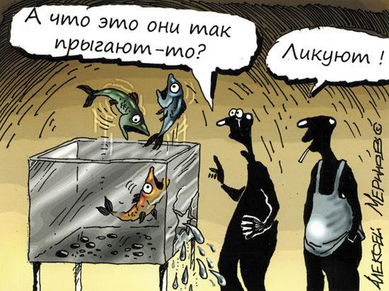 Максим Ксензов - опять о Twitter: