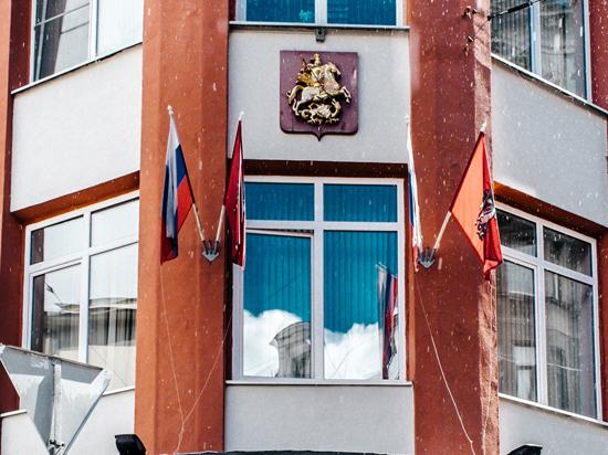 Непокорные единороссы: кандидаты в депутаты Мосгордумы от «ЕР» не выполняют рекомендации партии
