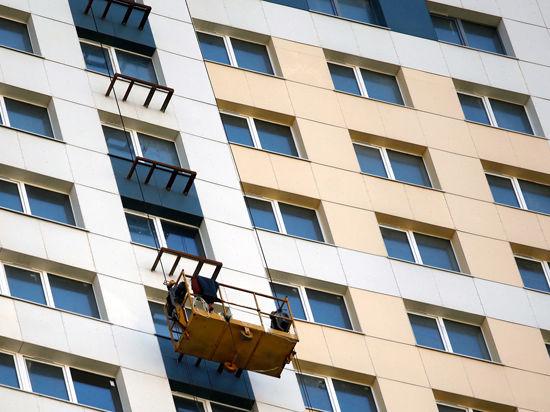 Законопроект, запрещающий сдавать квартиры без согласия жильцов подъезда, граждане сочли авантюрой