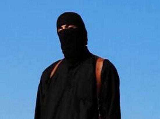 Полиция Бельгии предотвратила теракты сторонников «Исламского государства»