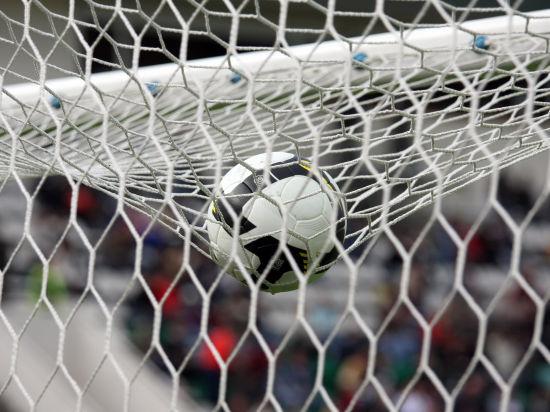 Вице-президент ФИФА планирует опубликовать результаты расследования относительно ЧМ-2018 и ЧМ-2022