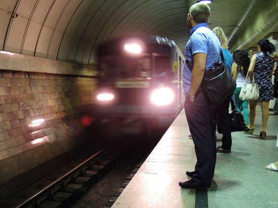 Для сотрудников московского метро разработают новую форму