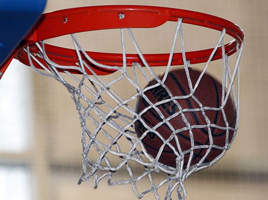 Баскетбол вне игры, или как скажется работа РФБ на выступлениях сборной России