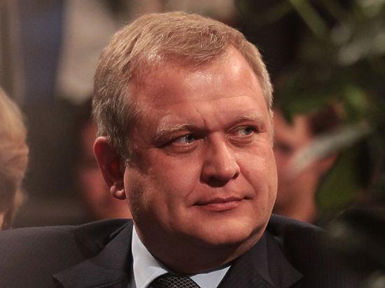 Сергей Капков не против, если Театр на Таганке будет носить имя Юрия Любимова