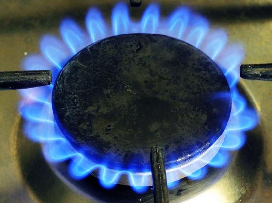 Американцы готовы увеличить экспорт сжиженного топлива