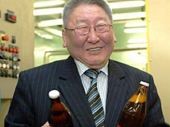 Антиалкогольная кампания в Якутии – «бездумные ограничения» или забота о населении?