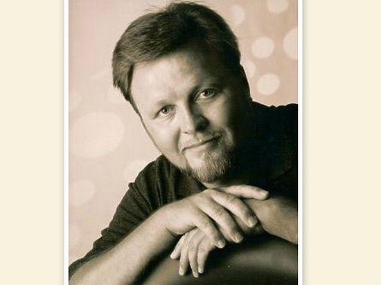 В крушении A230 погиб известный оперный певец Олег Брыжак