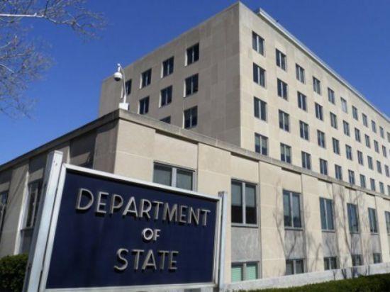 Япония и Китай не удовлетворены действиями РФ на Украине, заявил американский дипломат