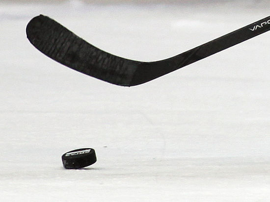Россия - США - 6:1: онлайн - трансляция третьего матча россиян на ЧМ по хоккею  в 21:45