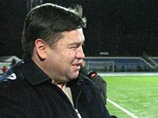 Виктор Панченко: Разочарован — ЦСКА мог сыграть вничью с «Баварией»