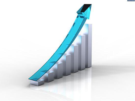 Удастся ли малому бизнесу стать большим?