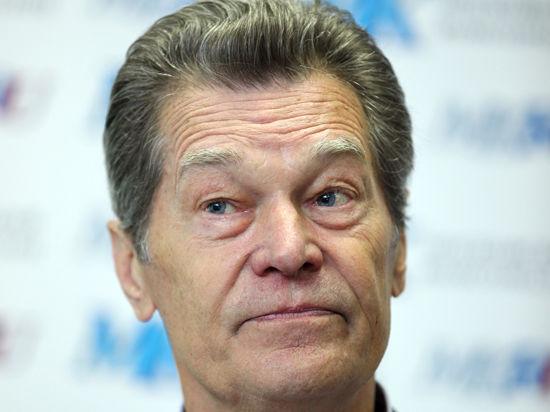 Валерий Бутенко: «Не верю, что наши судьи уступают западным!»