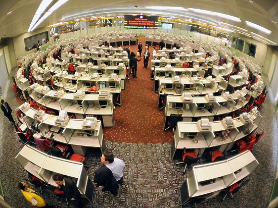 Азиатские финансы: новая экономическая галактика на мировом небосклоне