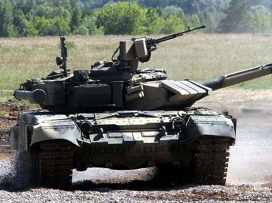 «День тишины» признан успешным: ООН отчиталась по Донбассу