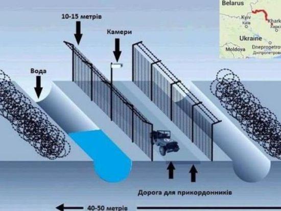 Коломойский хочет построить