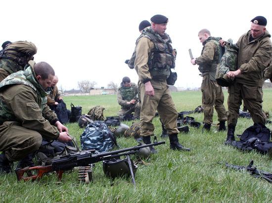 Телеканал украинского олигарха Коломойского снял с эфира сериалы, восхваляющие российских военных