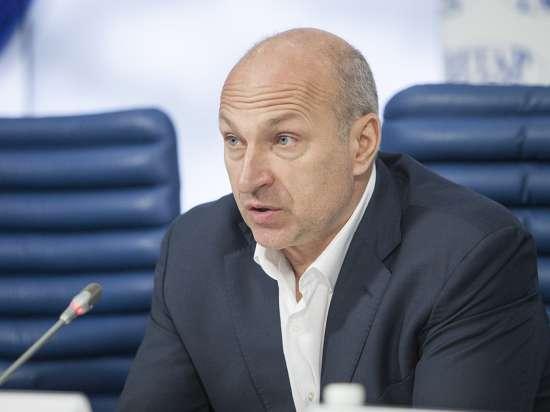 Итоги 1-го тура РФПЛ: «Зенит» вновь понесет наказание за болельщиков, и чем больше голов — тем больше пиротехники