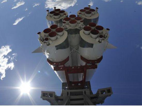 Новая космическая афера: в НПО Лавочкина раскрыли хищение чекистом 180 миллионов