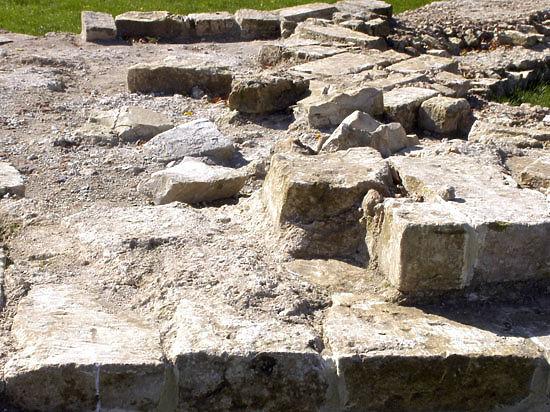 На скандальных Бурковских землях вКоролёве все-таки начаты настоящие археологические изыскания