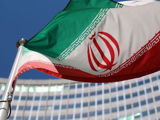 Иран защитит в Ираке святые для шиитов места от «убийц и террористов»