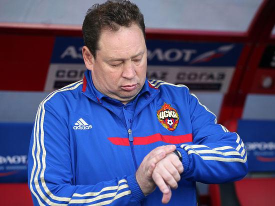 За счёт чего ЦСКА выйдет в плей-офф Лиги чемпионов?
