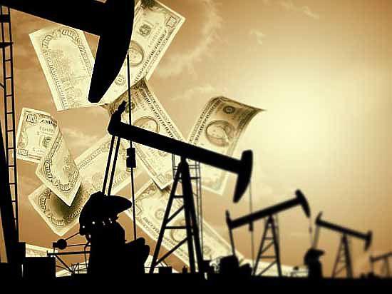 Красноярск нацелил кластер в нефтяную отрасль