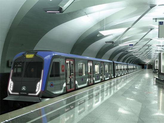 Как выйти из системного кризиса в метро