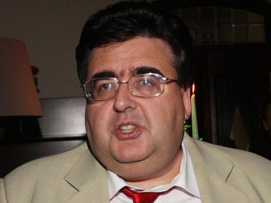 Против депутата Митрофанова свидетельствуют не только мошенники