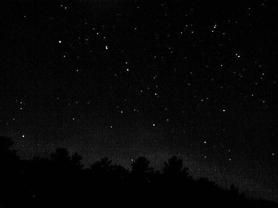 C 13 на 14 декабря в небе можно будет наблюдать по 3 метеора в минуту