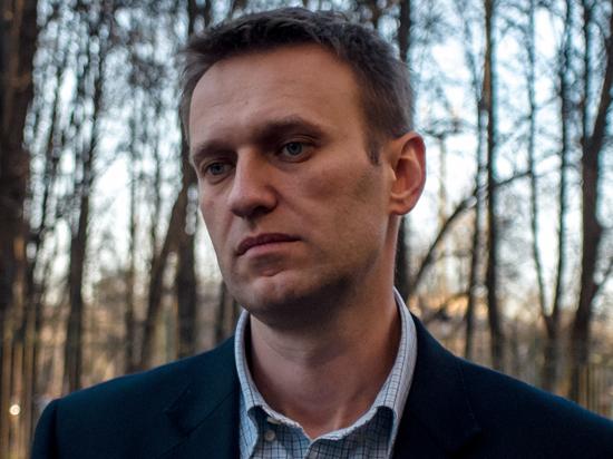 Братьям Навальным грозит до 12 лет тюрьмы по делу «Ив Роше», которое начинает рассматривать Замоскворецкий суд