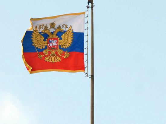 Сначала нужно разобраться с юго-востоком Украины