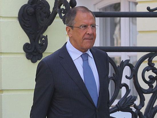 Россия приготовила для Совбеза ООН