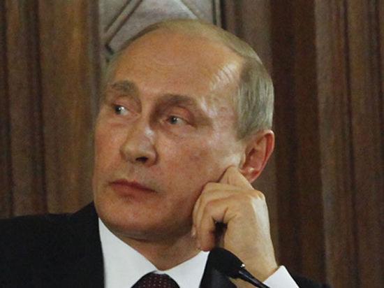 Армения войдет в Евразийский экономический союз — Путин распорядился