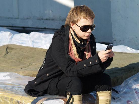 Елена Перова в очередной раз пыталась покончить с собой?