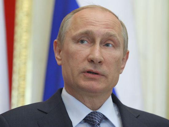 Секретную кремлевскую связь для разговоров Путина сразу с несколькими лидерами разработали американцы