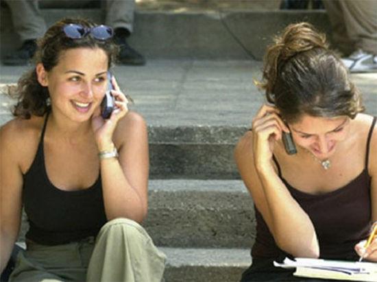 Безлимитные тарифы помогают экономить деньги на звонках, сообщениях и выходе в Интернет