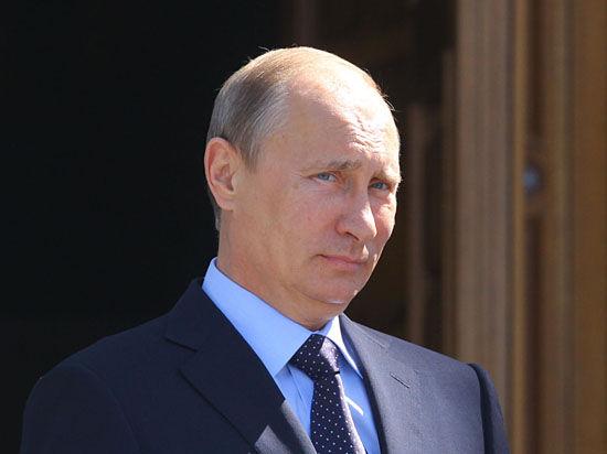 Реализация экономической части соглашения была отложена до 2016 года