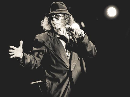Валерий Леонтьев чудом не погиб после своего триумфа на рок-фестивале «Кубана»