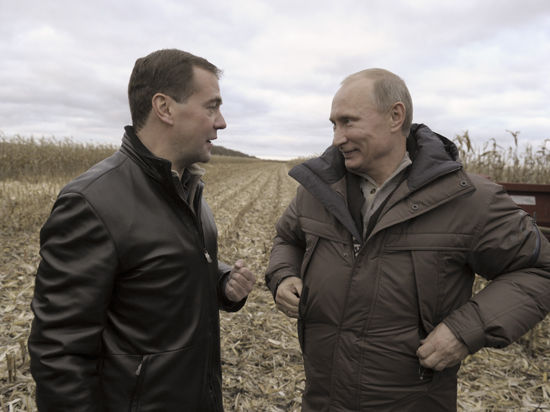 «Еда Франкенштейна», или биотехнологическая война с Украиной