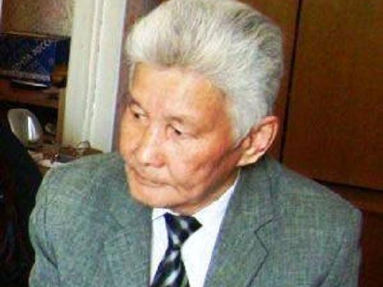 Николай Седалищев: жилищная политика  делает якутян инвалидами