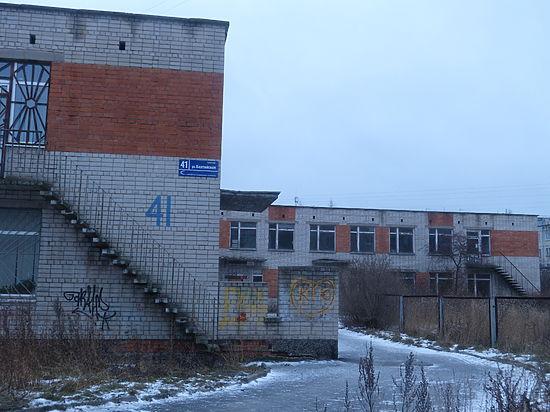 Петрозаводску не хотят возвращать детские сады, вкоторых разместились государственные учреждения