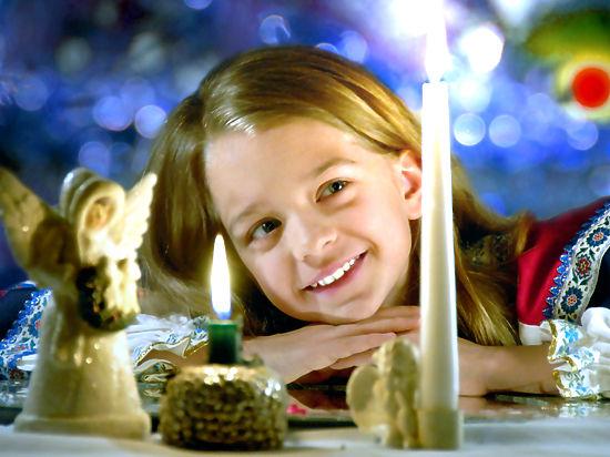 Рождество Христово: Андрей Кураев — о смысле праздника и его правильной встрече